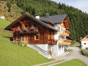 Ferienhaus für 6 Personen (90 m²) ab 101 € in Steinfeld