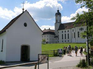 19341747-Ferienhaus-3-Steingaden-300x225-16