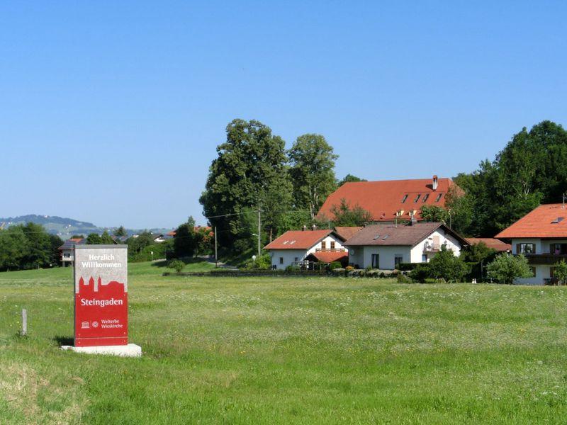 19341747-Ferienhaus-3-Steingaden-800x600-17