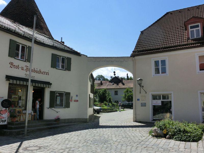 19341747-Ferienhaus-3-Steingaden-800x600-18