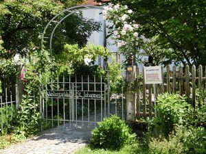 19341747-Ferienhaus-3-Steingaden-300x225-20