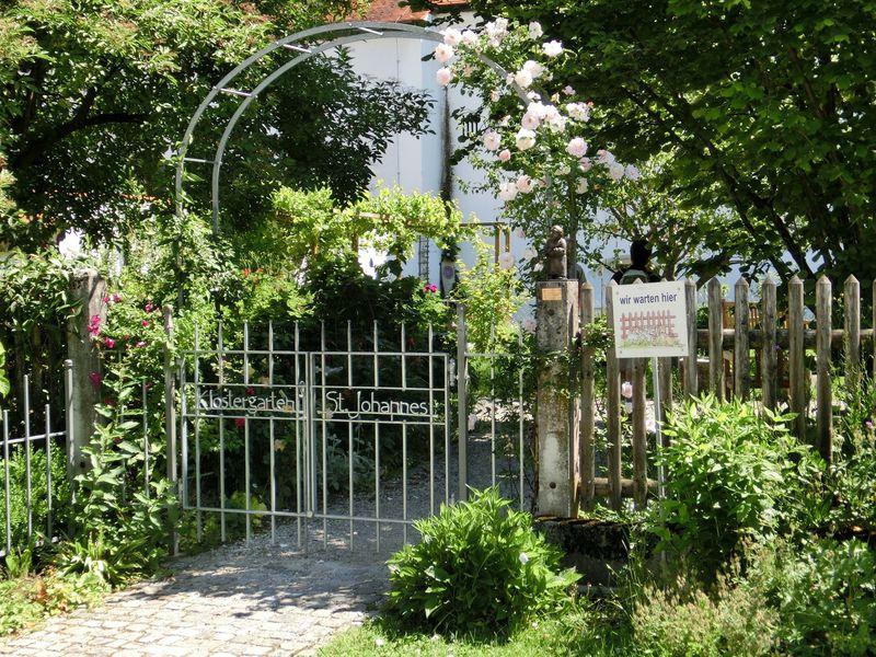 19341747-Ferienhaus-3-Steingaden-800x600-20