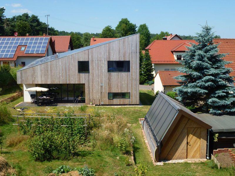 18097306-Ferienhaus-4-Stelzenberg-800x600-1