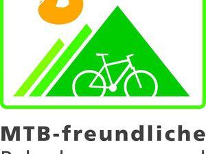 18097306-Ferienhaus-4-Stelzenberg-300x225-2