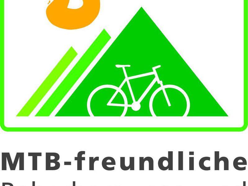 18097306-Ferienhaus-4-Stelzenberg-800x600-2