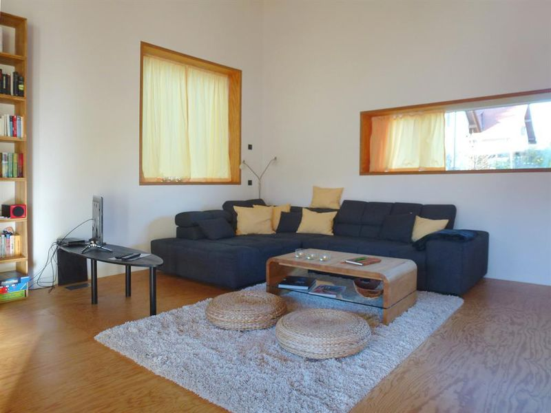 18097306-Ferienhaus-4-Stelzenberg-800x600-3