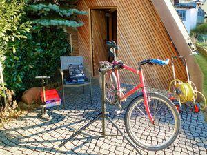 18097306-Ferienhaus-4-Stelzenberg-300x225-7