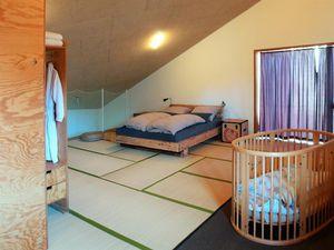 18097306-Ferienhaus-4-Stelzenberg-300x225-9