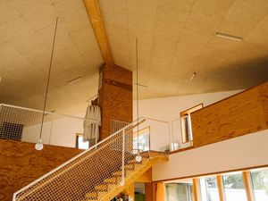 18097306-Ferienhaus-4-Stelzenberg-300x225-3