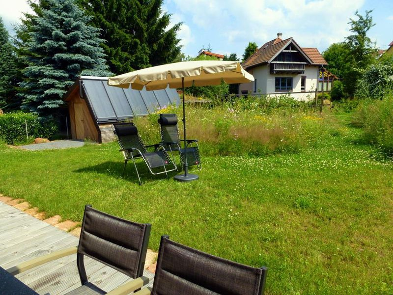 18097306-Ferienhaus-4-Stelzenberg-800x600-28