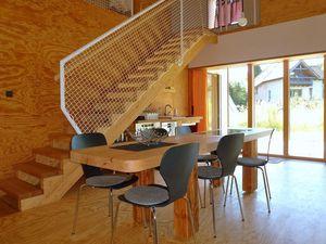 18097306-Ferienhaus-4-Stelzenberg-300x225-21