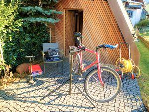 18097306-Ferienhaus-4-Stelzenberg-300x225-16