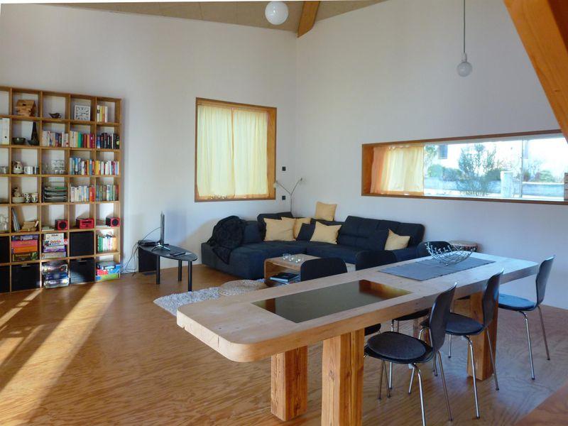 18097306-Ferienhaus-4-Stelzenberg-800x600-19