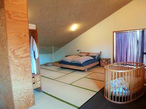 18097306-Ferienhaus-4-Stelzenberg-300x225-20