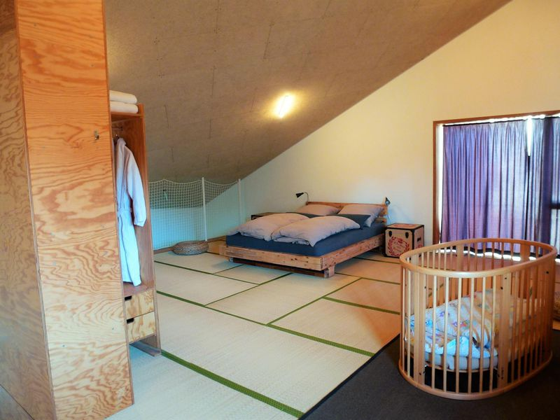 18097306-Ferienhaus-4-Stelzenberg-800x600-20
