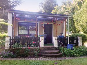 Ferienhaus für 2 Personen (30 m²) ab 27 € in Sternberg