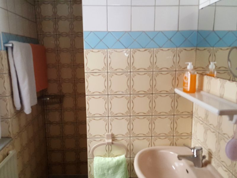 21664399-Ferienhaus-3-Stolberg-800x600-6