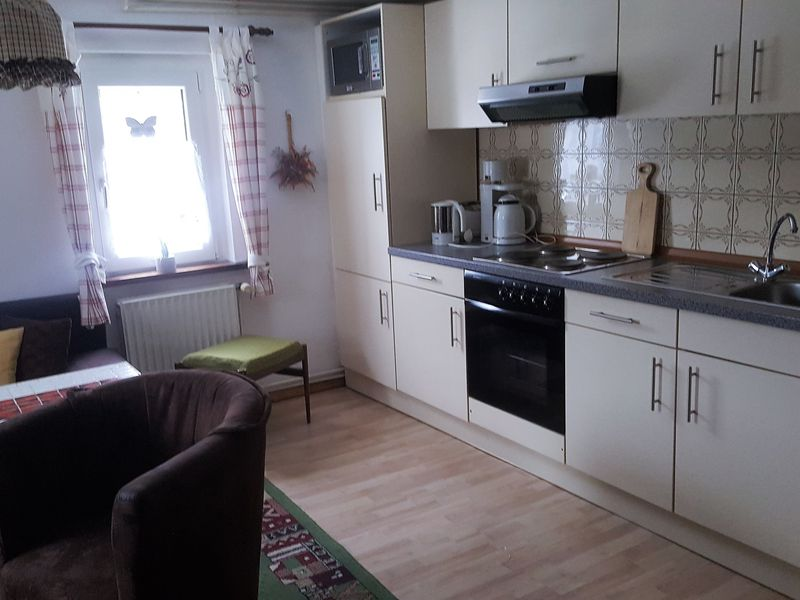 21664399-Ferienhaus-3-Stolberg-800x600-3