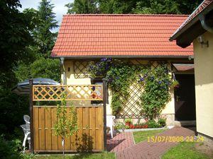 21664399-Ferienhaus-3-Stolberg-300x225-9