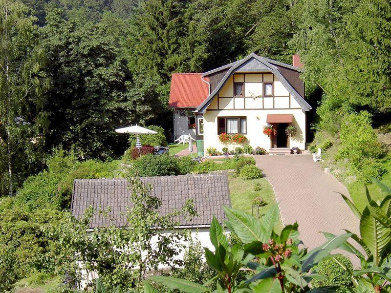 21664399-Ferienhaus-3-Stolberg-800x600-0