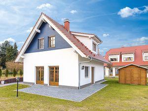 Ferienhaus für 6 Personen (100 m²) ab 52 € in Stolpe auf Usedom