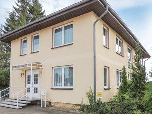Ferienhaus für 20 Personen (235 m²) ab 241 € in Stralsund