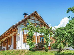 Ferienhaus für 6 Personen (80 m²) ab 158 € in Strem