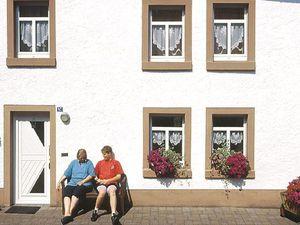 Ferienhaus für 4 Personen (65 m²) in Strohn