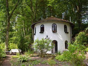 Ferienhaus für 2 Personen (64 m²) ab 68 € in Strotzbüsch