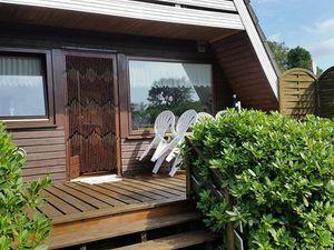 Ferienhaus für 4 Personen (65 m²) ab 39 € in Südbrookmerland