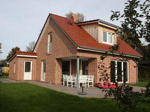 Ferienhaus für 6 Personen (85 m²) ab 70 € in Südbrookmerland