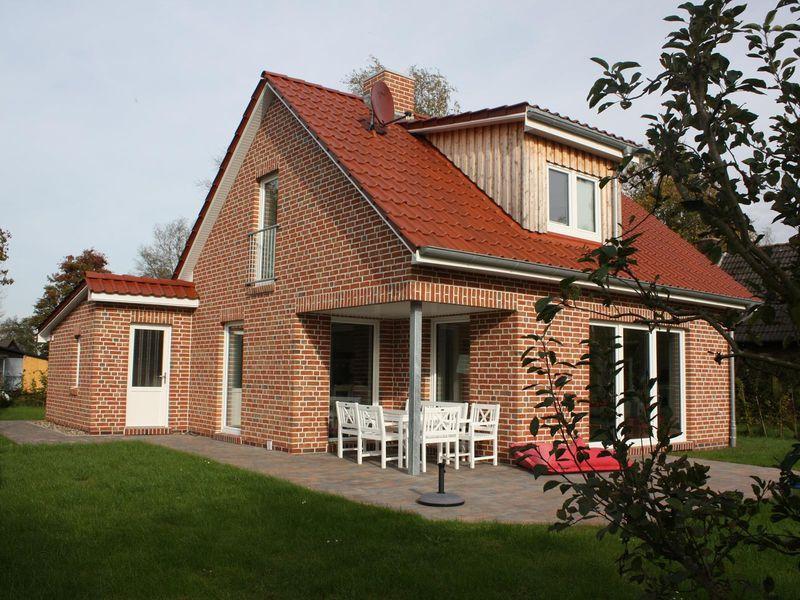 22076659-Ferienhaus-6-Südbrookmerland-800x600-0