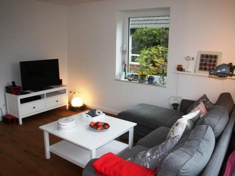 22076659-Ferienhaus-6-Südbrookmerland-800x600-6