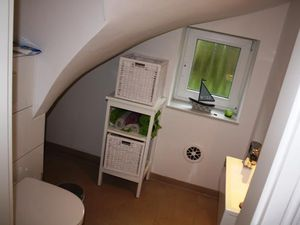 22076659-Ferienhaus-6-Südbrookmerland-300x225-8
