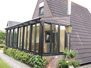 Ferienhaus für 6 Personen (60 m²) ab 38 € in Südbrookmerland