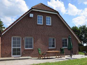 22076671-Ferienhaus-6-Südbrookmerland-300x225-1