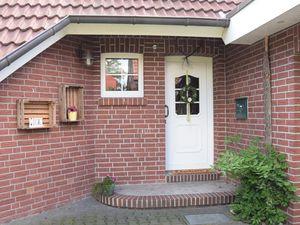 22076671-Ferienhaus-6-Südbrookmerland-300x225-2