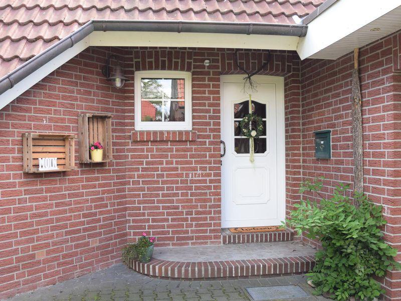 22076671-Ferienhaus-6-Südbrookmerland-800x600-2