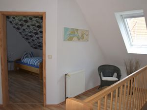 22076671-Ferienhaus-6-Südbrookmerland-300x225-8