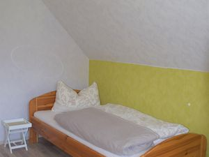 22076671-Ferienhaus-6-Südbrookmerland-300x225-10