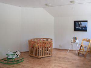 22076671-Ferienhaus-6-Südbrookmerland-300x225-11