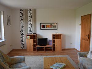 22076671-Ferienhaus-6-Südbrookmerland-300x225-13