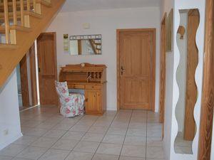 22076671-Ferienhaus-6-Südbrookmerland-300x225-20