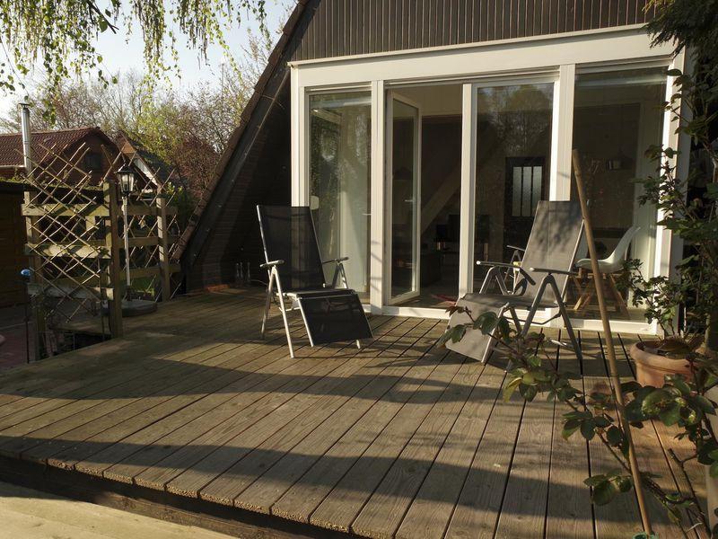 22076679-Ferienhaus-4-Südbrookmerland-800x600-0