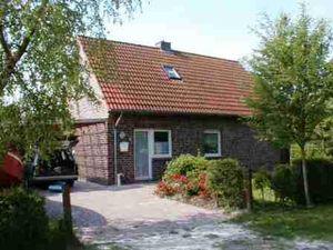 Ferienhaus für 6 Personen (75 m²) ab 38 € in Südbrookmerland