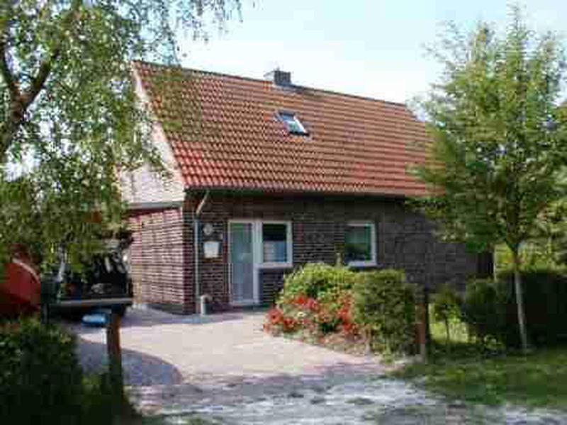 22076683-Ferienhaus-6-Südbrookmerland-800x600-0
