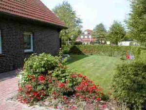 22076683-Ferienhaus-6-Südbrookmerland-300x225-1