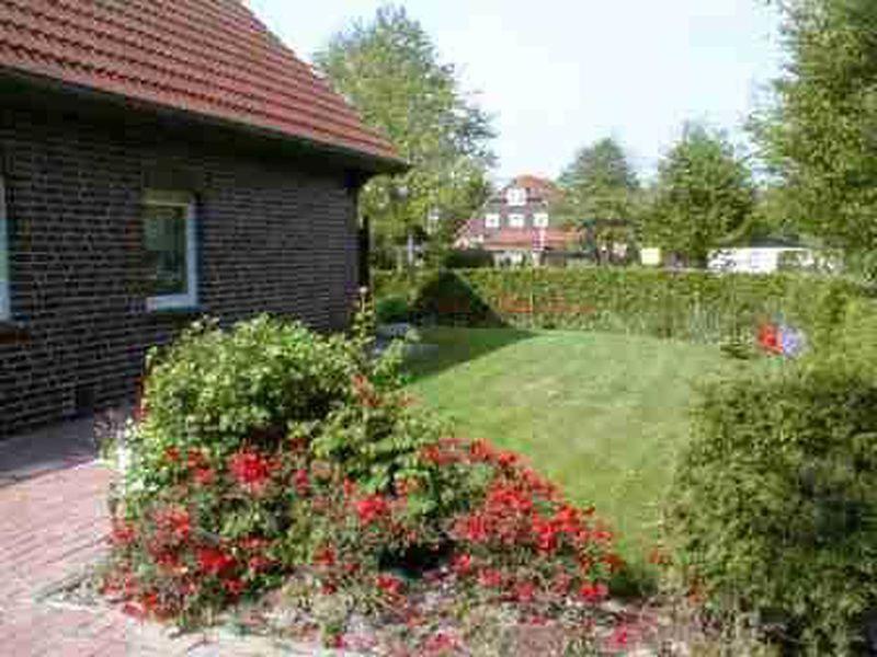22076683-Ferienhaus-6-Südbrookmerland-800x600-1