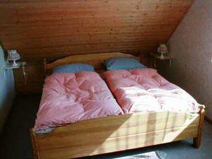 22076683-Ferienhaus-6-Südbrookmerland-300x225-3