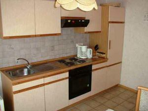 22076683-Ferienhaus-6-Südbrookmerland-300x225-5